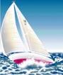 Marine control,    Autonomous boat control, Unmanned control, Surface vessel control,   USV control, Marine Command control, Navigation control