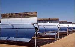 Solar energy control,sun tracking control