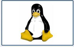OS and Embedded Linux Consulting, BSP, Linux friendly design